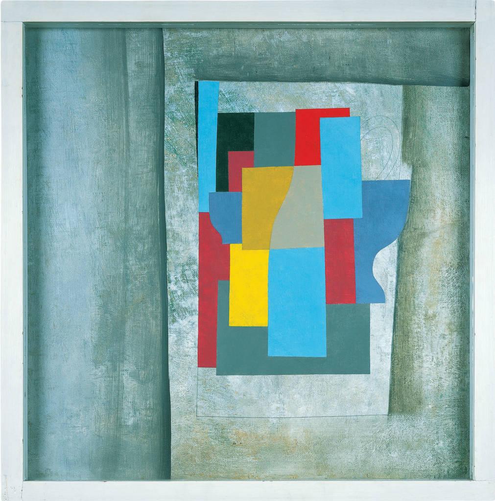 Ben-Nicholson-1946-still-life-cerulean-1011x1024
